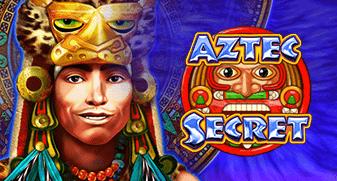 amatic/AztecSecret