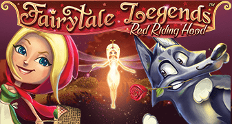swiss casino online starbrust