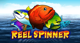 quickfire/MGS_HTML5_ReelSpinner