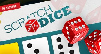 softswiss/ScratchDice