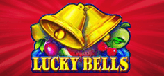 amatic/LuckyBells