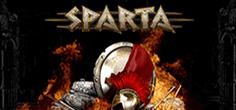 habanero/SGSparta