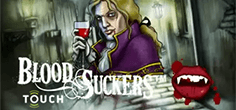 netent/bloodsuckers_mobile_html_sw