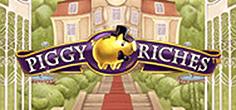 netent/piggyriches_mobile_html_sw