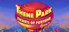 netent/themepark_mobile_html_sw