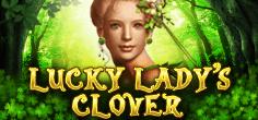 softswiss/LuckyLadyClover