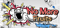 No More Fruits