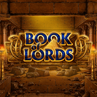 amatic/BookofLords