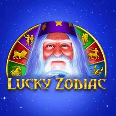 amatic/LuckyZodiac