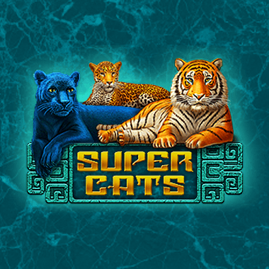 amatic/SuperCats