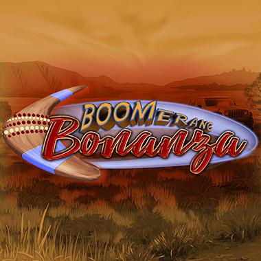 booming/BoomerangBonanza