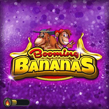 booming/BoomingBananas