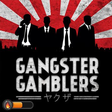 booming/GangsterGamblers