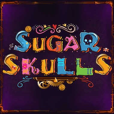 booming/SugarSkulls