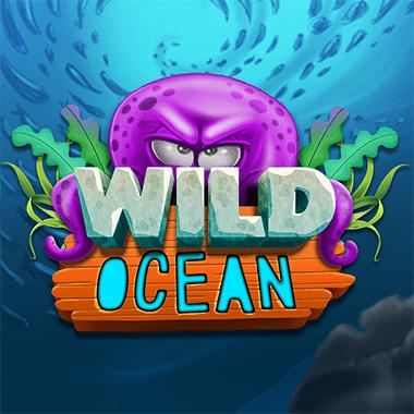 booming/WildOcean