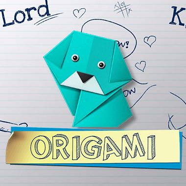 endorphina/endorphina_Origami