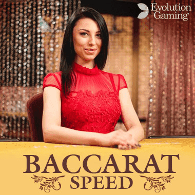 evolution/baccarat_speed_flash