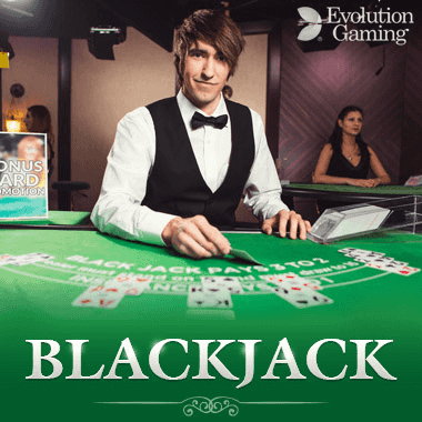 evolution/blackjack_e_flash