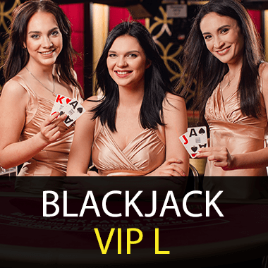 evolution/blackjack_vip_l_flash