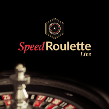 evolution/speed_roulette_flash