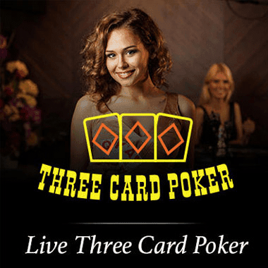 evolution/three_card_poker_flash