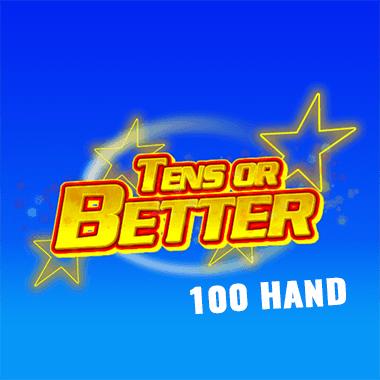 habanero/TensorBetter100Hand