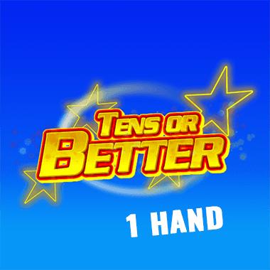 habanero/TensorBetter1Hand