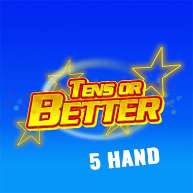 habanero/TensorBetter5Hand