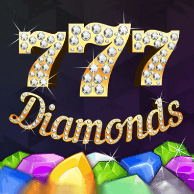 mrslotty/777diamonds