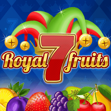 mrslotty/royal7fruits