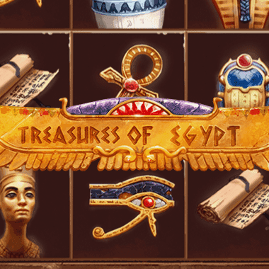 mrslotty/treasuresofegypt