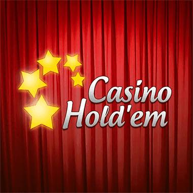 softswiss/CasinoHoldem