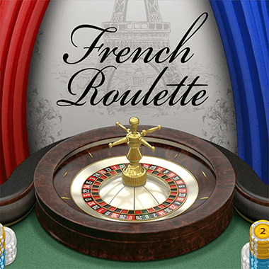 softswiss/FrenchRoulette