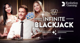 evolution/infinite_blackjack_flash