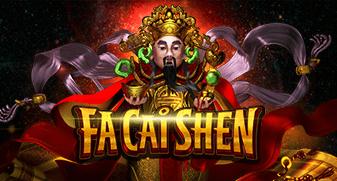 habanero/SGFaCaiShen