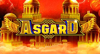pragmatic/Asgard