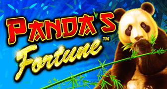 pragmatic/PandaFortune
