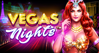 pragmatic/VegasNights