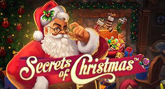 netent/secretsofchristmas_mobile_html_sw