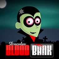 1x2gaming/BloodBank
