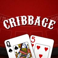 1x2gaming/Cribbage
