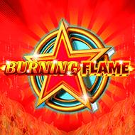 gameart/BurningFlame