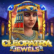 gameart/Cleopatra
