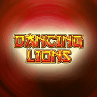 gameart/DancingLion