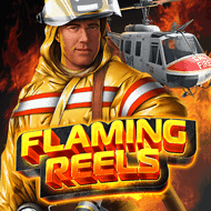 gameart/FlamingReels