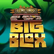 yggdrasil/BigBlox