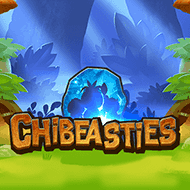 yggdrasil/Chibeasties