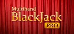 softswiss/BlackjackPro