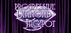 Diamond Progressive