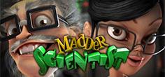 Madder Scientist